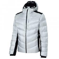 Rh+ Freedom Down Ski Jacket (Men's)