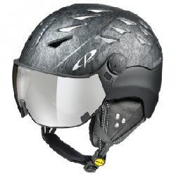 CP Cuma Cubic Helmet (Women's)