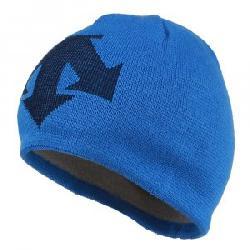 Descente Spirit Hat (Boys')