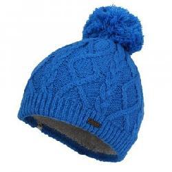 Descente Snow Hat (Women's)