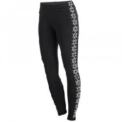 Newland Lisbeth Baselayer Legging (Women's)