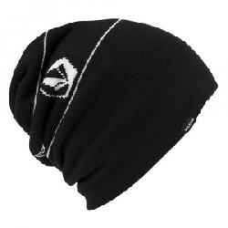 Volcom Deadly Stone Beanie (Adults')