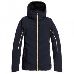 Roxy Premier Snow Heated Ski Jacket (Women's)