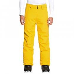 Quiksilver Estate Insulated Snowboard Pant (Boys')