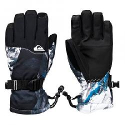 Quiksilver Jr Mission Glove (Kids')