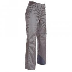 Fera Lucy Special Edition Insulated Ski Pant (Women's)