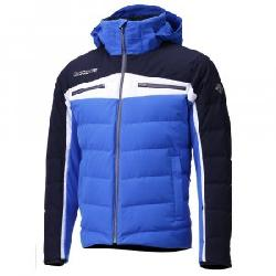 Descente Deon Down Ski Jacket (Men's)