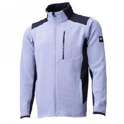 Descente Alpin Fleece Jacket (Men's)
