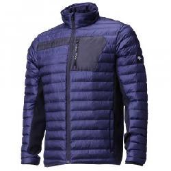 Descente Storm Insulator Jacket (Men's)