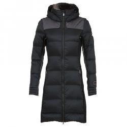 Alp-N-Rock St. Moritz Long Coat (Women's)