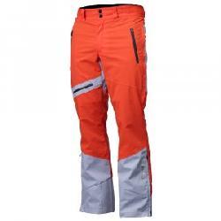 Descente CID Ski Pant (Men's)