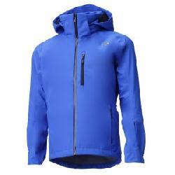 Descente Moe 3L Shell Ski Jacket (Men's)