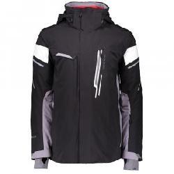 Obermeyer Kenai Insulated Ski Jacket (Men's)