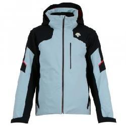 Descente Slade Insulated Ski Jacket (Men's)
