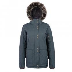 Boulder Gear Brooklyn Insulated Ski Jacket (Women's)