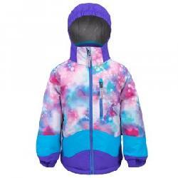 Boulder Gear Lily Insulated Ski Jacket (Little Girls')