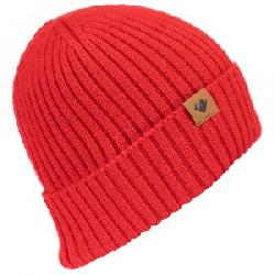 Obermeyer Baltimore Knit Hat (Boys')