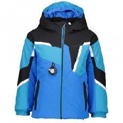 Obermeyer Orb Insulated Ski Jacket (Little Boys')