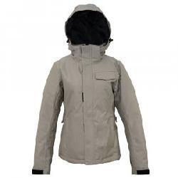 Pulse Dakota Insulated Snowboard Jacket (Women's)