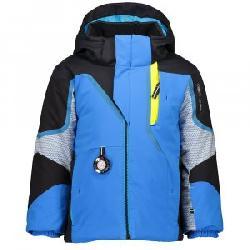 Obermeyer Formation Insulated Ski Jacket (Little Boys')