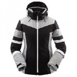 Spyder Captivate GORE-TEX Insulated Ski Jacket (Women's)