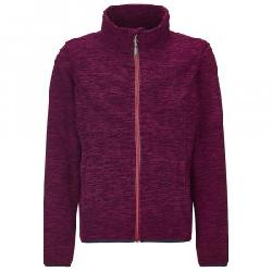 Killtec Abira Fleece Jacket (Girls')