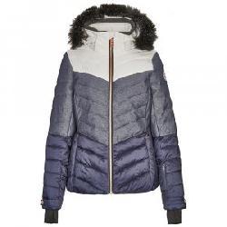 Killtec Brinley Insulated Ski Jacket (Women's)