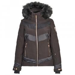 Killtec Calibria Insulated Ski Jacket (Women's)