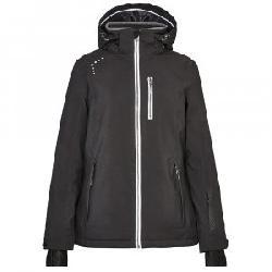 Killtec Cayri Insulated Ski Jacket (Women's)