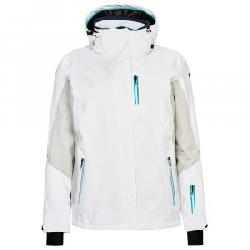 Killtec Birasa Insulated Ski Jacket (Women's)