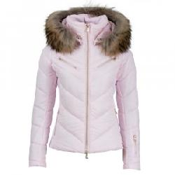 MDC Alexis Insulated Ski Jacket with Fur (Women's)