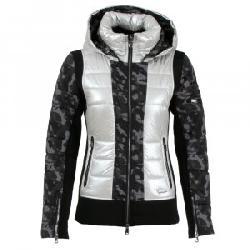 MDC Brienne Insulated Ski Jacket (Women's)