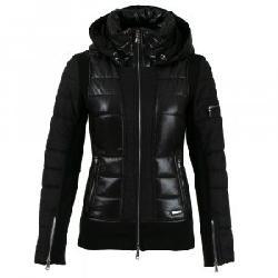 MDC Stevie Insulated Ski Jacket (Women's)