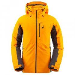 Spyder Orbiter GORE-TEX Insulated Ski Jacket (Men's)