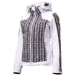 Descente Niya Insulated Ski Jacket (Women's)