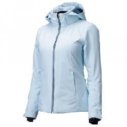 Descente Ashley Insulated Ski Jacket (Women's)