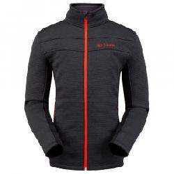 Spyder Encore Full Zip Fleece Jacket (Men's)