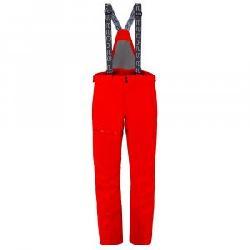 Spyder Dare GORE-TEX Insulated Ski Pant (Men's)