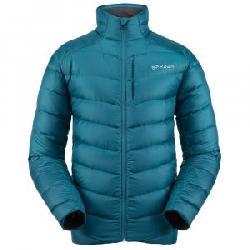 Spyder Timeless Down Insulator Jacket (Men's)