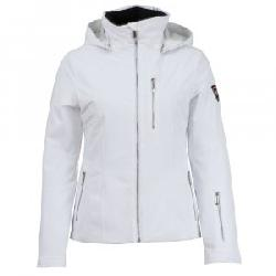 Sunice Eliora Insulated Ski Jacket (Women's)