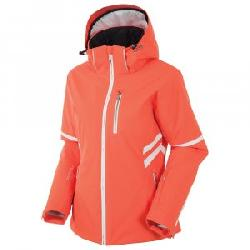 Sunice April Insulated Ski Jacket (Women's)