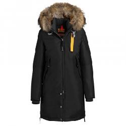 Parajumpers Effie Parka with Real Fur (Women's)