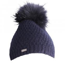 Descente Margo Hat (Women's)