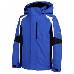 Karbon Jester Insulated Ski Jacket (Boys')