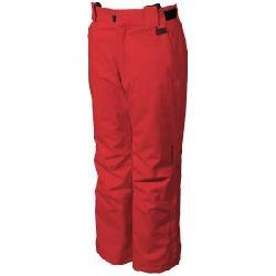 Karbon Stinger Insulated Ski Pant (Boys')