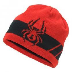 Spyder Shelby Hat (Men's)