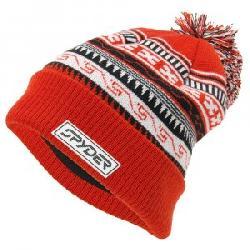 Spyder Heritage Hat (Men's)