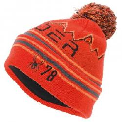 Spyder Icebox Hat (Boys')