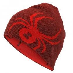 Spyder Reversible Bug Hat (Boys')