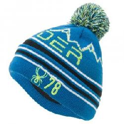 Spyder Mini Icebox Hat (Little Boys')
